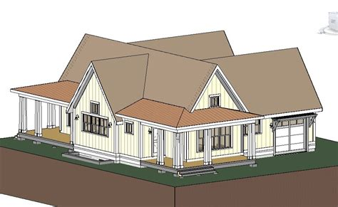 simply home designs revit house plans