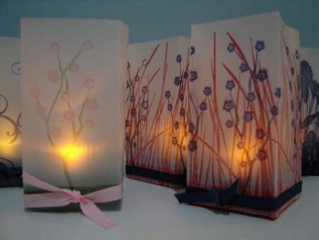 Vellum Paper Crafts - best 25 vellum crafts ideas on glass photo
