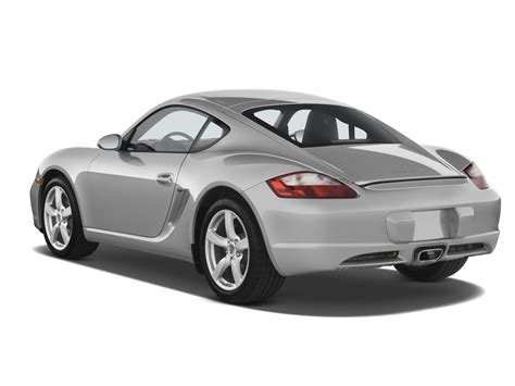 service manual how to change a 2007 porsche cayman rear wheel bearing how to change a 2007