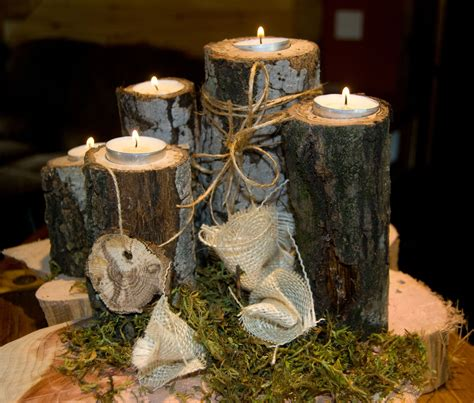 Rustic Decorations by Amazing Tips Rustic Wedding Decorations For You 99