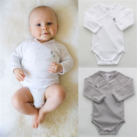 baby clothes ikuzo baby apparel