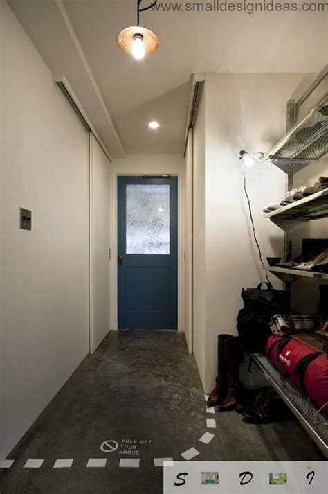 japanese studio apartment real japanese studio apartment loft design