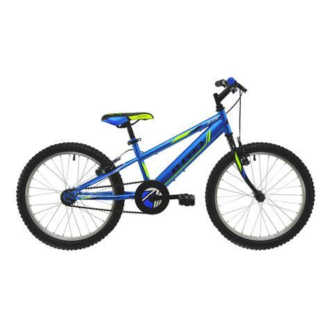 imagenes abstractas de bicicletas bicicletas 183 ciclismo 183 deportes 183 el corte ingl 233 s