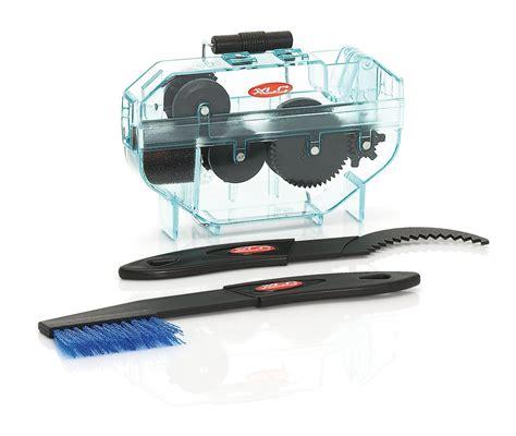 Code Cs03 schaltcleaning set to cs03 sb plus chaincleaner brush