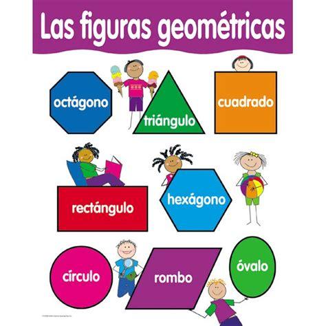 figuras geometricas ingles 8 figuras geometricas en ingl 233 s imagui
