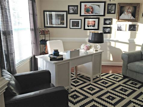 office dining room 23 best formal office images on pinterest dining room