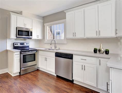 Fabuwood Kitchen Cabinets by Fabuwood Kitchen Cabinets 50 Stop By Our Showroom