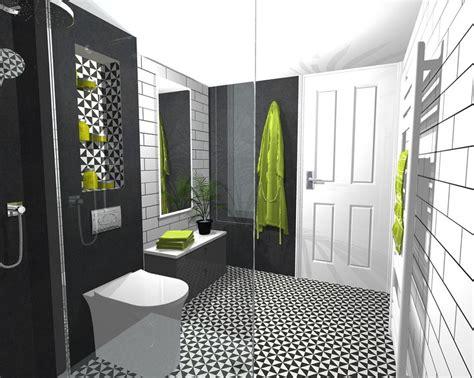 eclipse design burgess hill 8 best laura ashley bathrooms images on pinterest laura