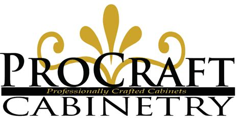 Kitchen Cabinets Logo by Kitchen Cabinet Distributor Nashville Tn Procraft Cabinetry