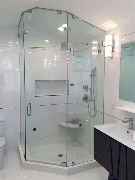 turn bathroom into steam room steam showers 101 how to