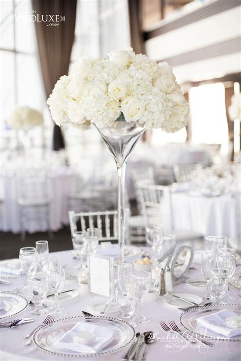 white wedding decorations massvn com