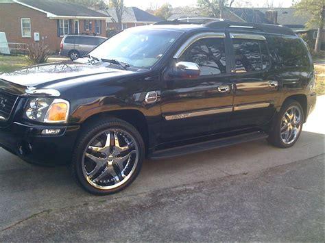 automotive service manuals 2003 gmc envoy xl windshield wipe control 2003 gmc envoy xl vin 1gket16s336222369 autodetective com