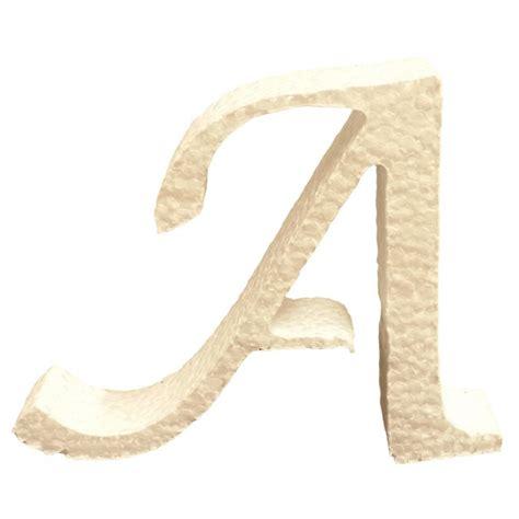 lettere alfabeto corsivo maiuscolo lettere in polistirolo alfabeto corsivo maiuscolo mitico