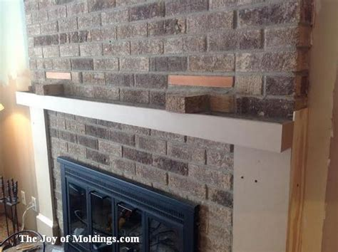 Temco Gas Fireplace by Temco Gas Fireplace Lighting View Coupon Codes