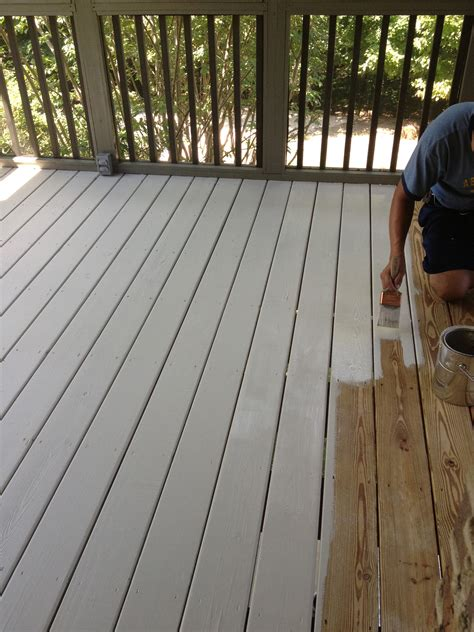 home depot porch and floor paint colors porch paint home depot home painting ideas