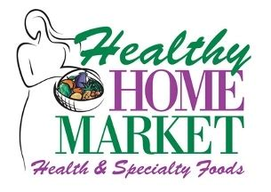 healthy home market in nc 28209 citysearch