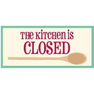 closed kitchen silhouette design store view design 40853 kitchen is