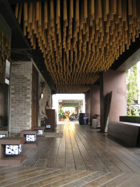 Interesting Ceilings by 1000 Images About Pesquisa Cen 225 Montagem On
