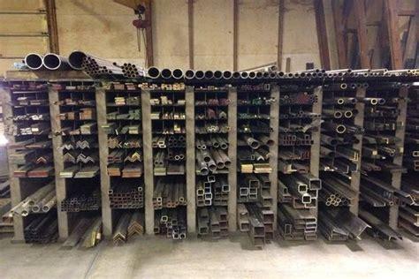 olysas general steel weld works pty  home facebook