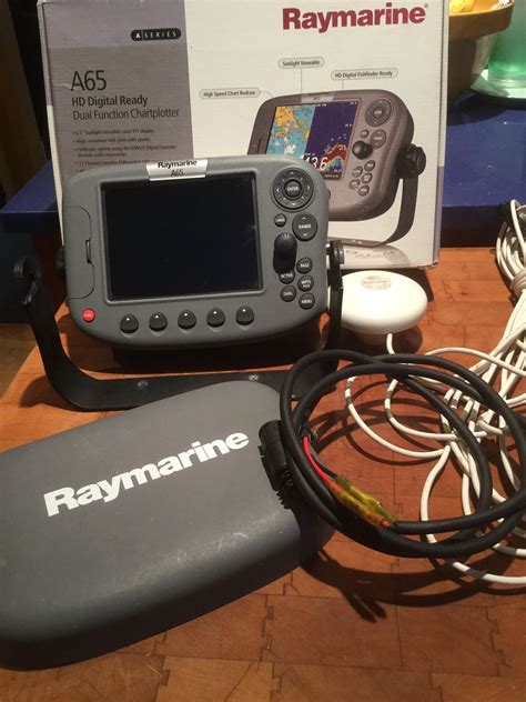 navionics boating user manual raymarine a65 chartplotter for sale the hull truth