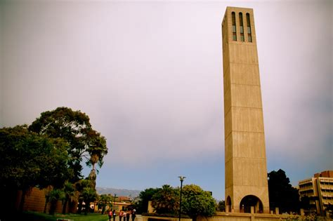 Ucsb Finder Ucsb Transfer Applicants Forced To Wait For Admissions