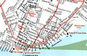 Coastal Kitchen St Simons - homes st simons island real estate listings coastal real estate inc st simons georgia