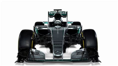 2014 f1 engine f1 engine for 2014 f1 free engine image for user manual