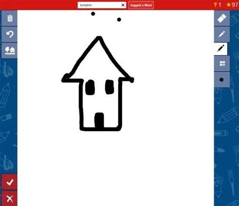 draw and guess free draw and guess for windows 8 to play with