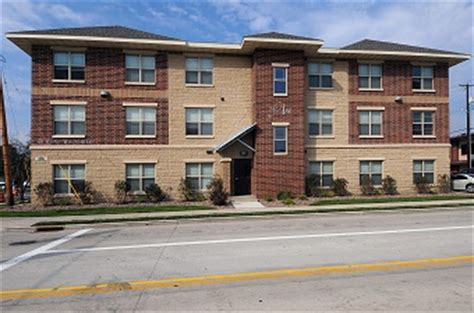 one bedroom apartments in la crosse wi stevens point wi student apartment rentals student housing