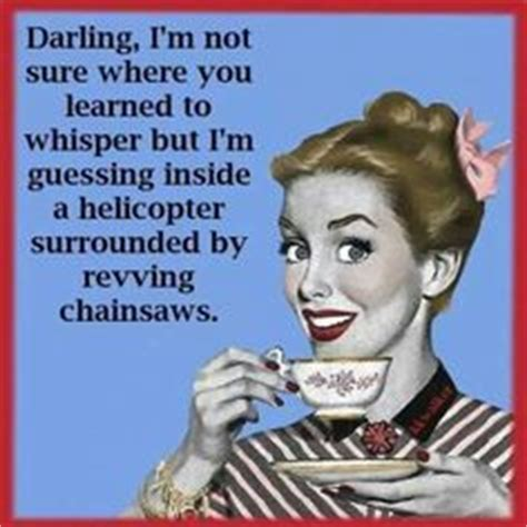 Whispering Meme - laugh out loud e cards on pinterest ecards ha ha and