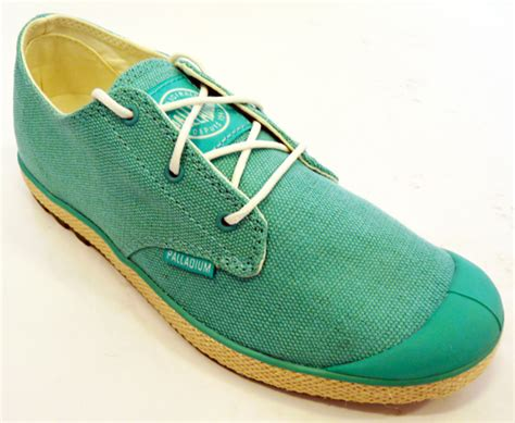 slim oxford shoes slim oxford shoes palladium womens retro pool blue