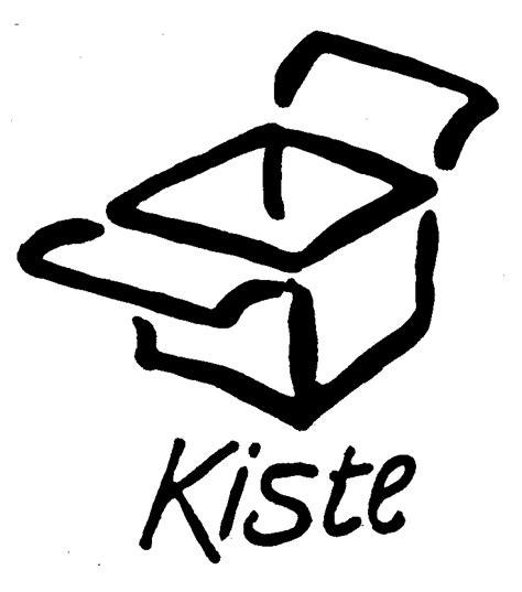 Kiste Berlin by Weihnachts Konzert In Der Kiste Berlin Hellersdorf Am