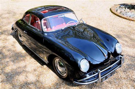 Porsche 1600 Super For Sale by Porsche 356a 1600 Super For Sale Lca