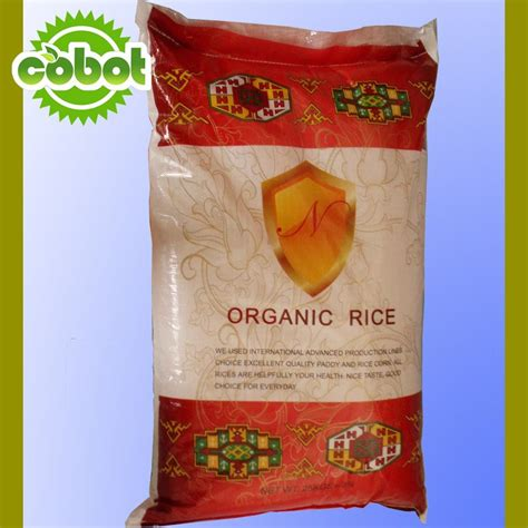 Oriprima Brown Rice 5kg Buy 1 Get 2 Free 500gram best quality grain grain rice supplier buy