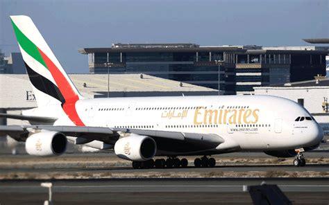 emirates upgrade emirates upgrades more aircraft in germany emirates 24 7