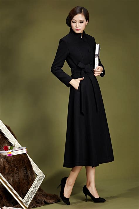 Dress Coats dress coats for dress yp