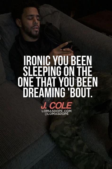 Rap Quotes Best 20 Rap Quotes Ideas On