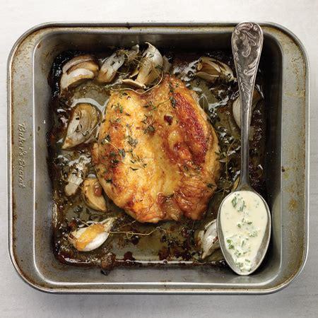 plats classiques de la cuisine fran軋ise recette poulet au citron maison et demeure