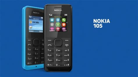 Hp Aktivator Nokia 105 New document moved