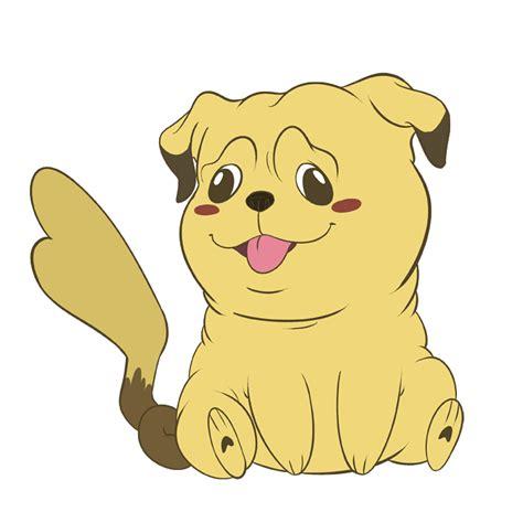 pug pikachu pin ask on