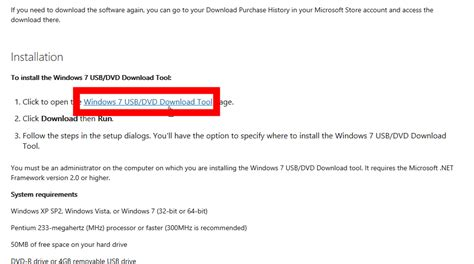 install windows 10 technical preview from usb how to easily install windows 10 technical preview using