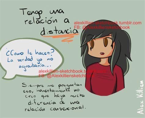 imagenes tumblr relaciones esperar vale la pena tumblr