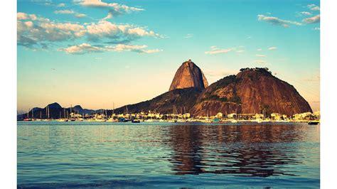free download 2016 rio de janeiro brazil 4k wallpaper