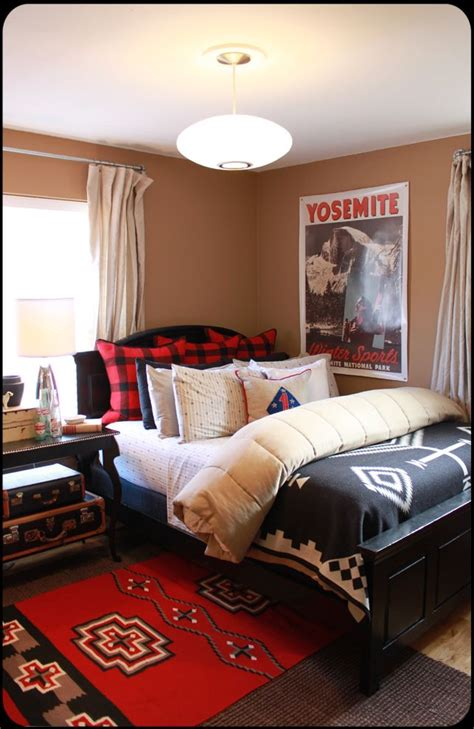 native bedroom design 25 best ideas about native american bedroom on pinterest