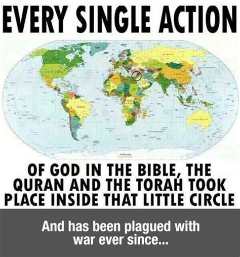 i ll take god hold the religion books religion circle