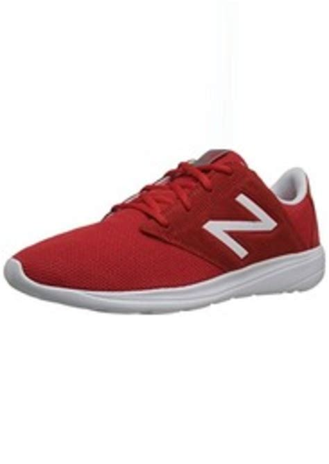 classic run shoes by new balance new balance new balance s ml1320 classic running shoe
