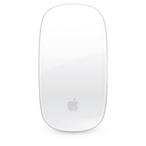 Macintosh Smiling Computer Mousepad by Apple Mouse Pointer Png