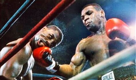 mike tyson best ko today in boxing history mike tyson ko s marvis frazier