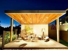 1 Schlafzimmerapartment Design Ideen by 220 Ber 1 000 Ideen Zu 220 Berdachte Terrassen Auf