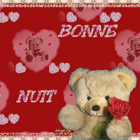 bonne nuit mon coeur gif 12 gif images download